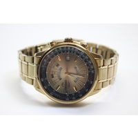 Механические часы Orient EU07-A3