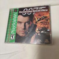 Игра Sony PS1  NTSC/ U/C