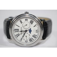 Механические часы Frederique Constant fc-360x4p5/6, Оригинал