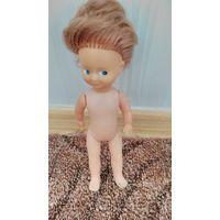 Кукла ГДР - на запчасти или в ремонт