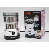 Электрическая Кофемолка Nima NM-8300, 150W