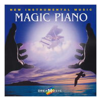 Magic Piano (2005)