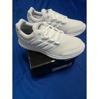 Оригинальные кроссовки Adidas Galaxy 4