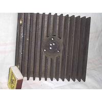 Радиатор 160х147х30