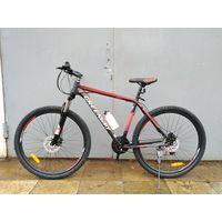 Новый Велосипед 29'' Greenway 29М031