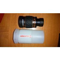 Окуляр для телескопа Celestron X-Cel Lx 7mm.