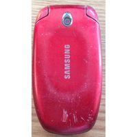 Samsung SGH-C720