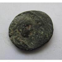 Провинциальная бронза #2 Др.Рим