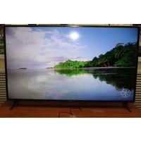 Телевизор LG 60UK6200 (4k UHD, Wi Fi, Smart TV)