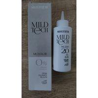 Краска для волос Mildtech