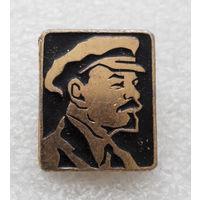 Владимир Ильич Ленин #0451-LP7