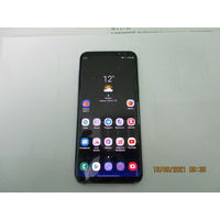SAMSUNG Galaxy S 8+ Duos