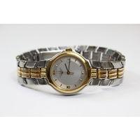 Наручные часы Longines L5.146.3