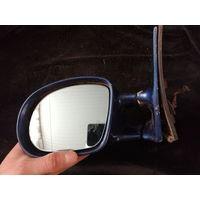 Зеркало водительское е36М