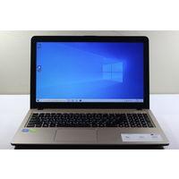 Ноутбук ASUS VivoBook 15 X540NV-GQ042