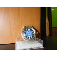 Часы Восток Амфибия 2416Б