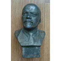 Ленин геворкян