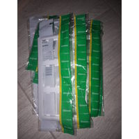 Куплю розетки рамки выключатели Schneider. Модель Glossa