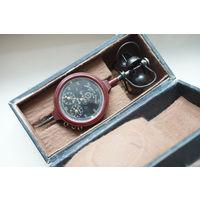 Анемометр ручной, 1940г