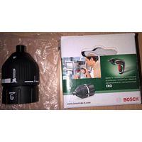 Динамометрическая насадка для Bosch IXO