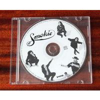 Smokie (Audio CD)