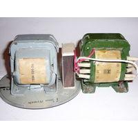 Трансформатор ТН 36-220-50 (ТН36)