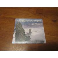 CD Albin Brun Alpin Ensemble - Spheres Alpines