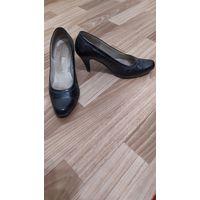 Туфли женские Sivelga