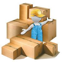 Курсовая Коммерческая деятельность в оптовой торговле и направления её совершенствования