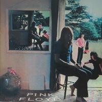 Pink Floyd - Ummagumma (1969, 2xAudio CD)