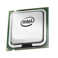 Процессор Intel Socket 775 Intel Core 2 Duo E8400 SLB9J (906897)