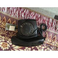 Телефон ссср знак качества