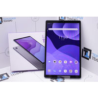 "10.1"" Lenovo Tab M10 HD 2nd Gen TB-X306X 2GB/32GB LTE. Гарантия"