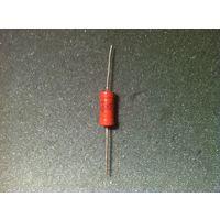 Резистор 2 кОм (МЛТ-2, цена за 1шт)