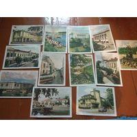 Карточки Гродно