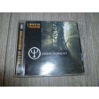 DEEP FOREST-2001-
