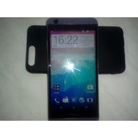 SupercКий HTC