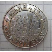 Медали, Жетоны, Подвесы. По вашей цене.в .8-96