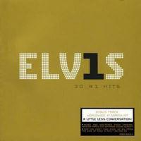 Elvis Presley-Hits