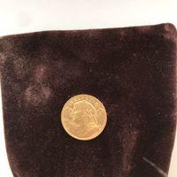 20 франков 1947