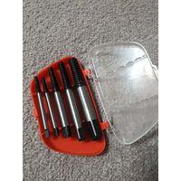 Инструмент для выкручивания сломанных болтов