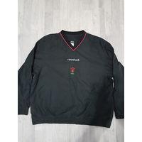Ветровка, куртка, свитшот Reebok Уэльский союз рэгби.