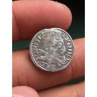 3 гроша 1598 в качестве!