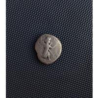 Сикль Дария I. Ахемениды (Архаика). 524-485гг до н.э.