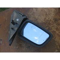 103253Щ Opel Astra G зеркало наружное левое электро