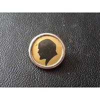 Ленин 20-30 гг. 20 века