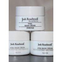 Увлажняющий питательный бальзам для лица Josh Rosebrook Vital Balm Cream 15 ml