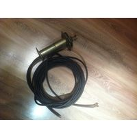 Кабель РК50-9-12 (50 Ом, цена за моток, 13,2 метров)