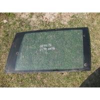 104073Щ Mercedes Vito W638 стекло кузовное левое