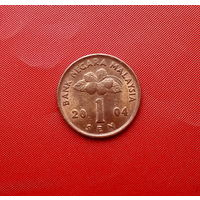 44-05 Малайзия, 1 сен 2004 г.